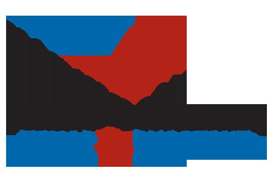 Volunteers of America Texas Shootout Presented by JTBC
