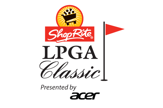 ShopRite LPGA Classic Presented by Acer