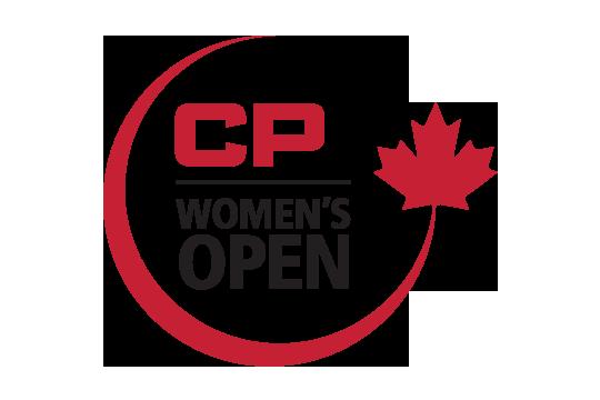Canadian Pacific Women's Open