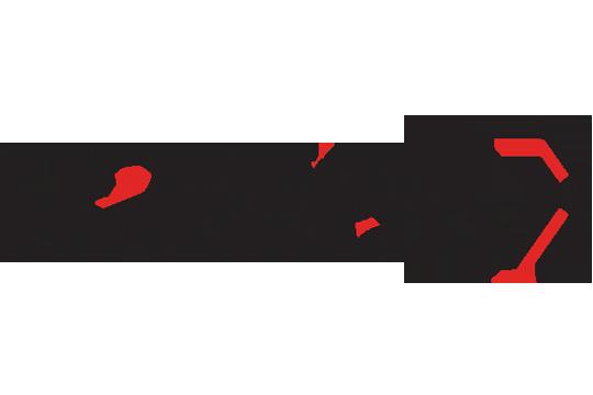 MCKAYSON New Zealand Women's Open