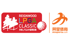 Alisports Reignwood